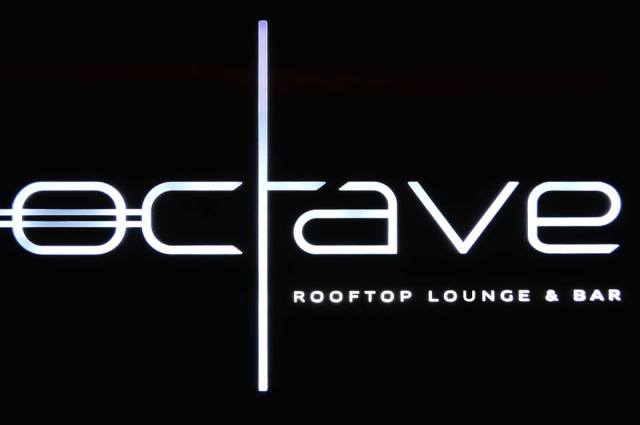 octave 2