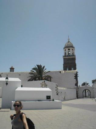 Lanzarote 20