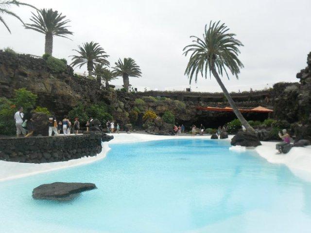 Lanzarote 32