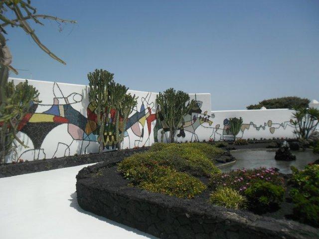 Lanzarote 38